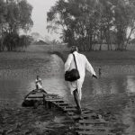 A Village Doctor in Bangladesh