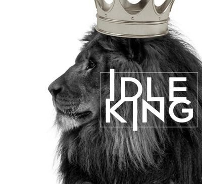 An idle King Story