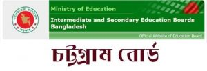 Chittagong Board SSC result 2019