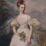 The Economical Habits of Queen Victoria