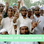 Alim Result Madrasha Board