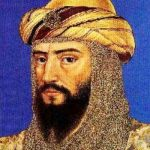The greatness of Sultan Salahuddin
