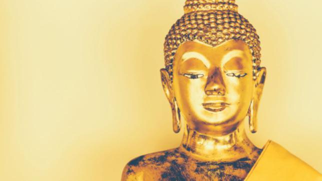 Buddha Purnima Image