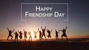 Friendship-day-walpapers