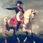 Napoleon Story