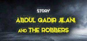 Truthfulness of Hazrat Abdul Quadir Jilani