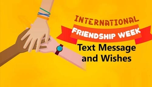 Friendship Day Images for Best friend