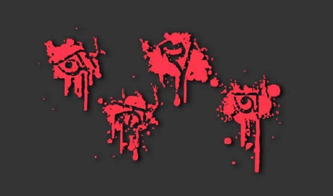 Ekushe February image