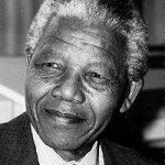 Nelson Mandela Paragraph