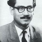 Happy Birthday Sheikh Mujibur Rahman Images