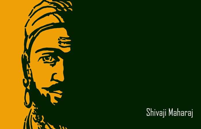 Shivaji Jayanti wallpaper