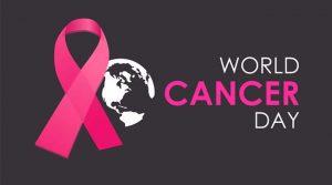 World Cancer Day theme