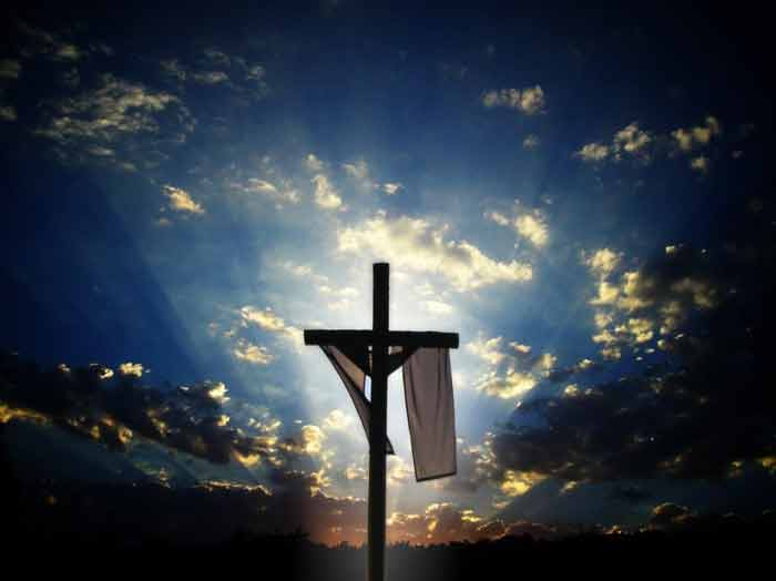 Christian Easter Sunday Photos