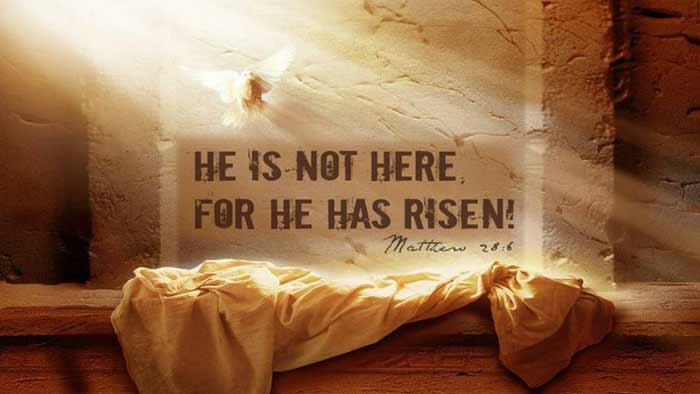 Easter Sunday Cards Download