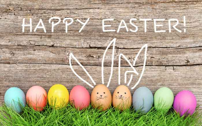 Happy Easter Sunday Pics HD Download
