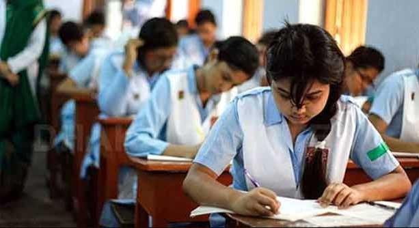SSC Exam in Bangladesh