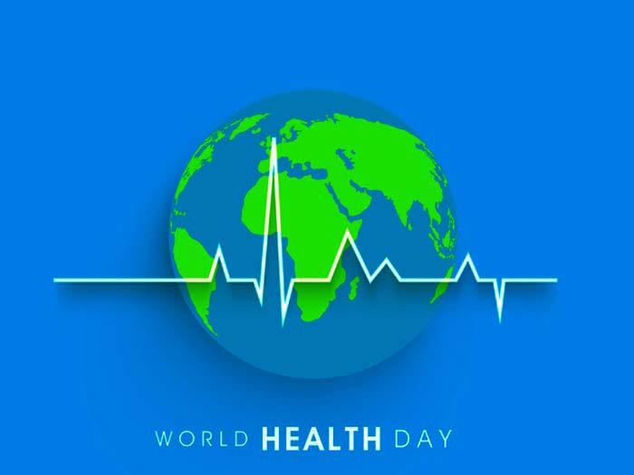 World Health Day HD Photos