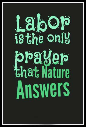 International Workers day Images with Quotes