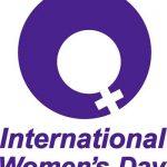 International Women Worker's Day Theme