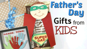 Best Father's day Gifts Ideas