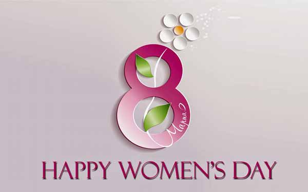 Best womens day images