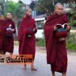 Dana In Buddhism
