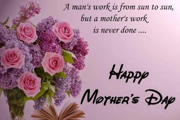 Mothers day HD Image download