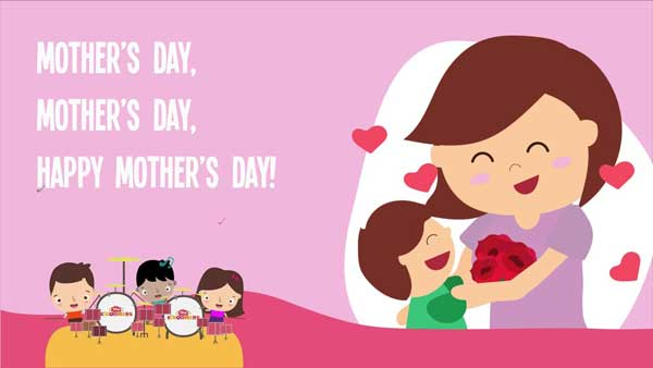 Mother's day Image Download