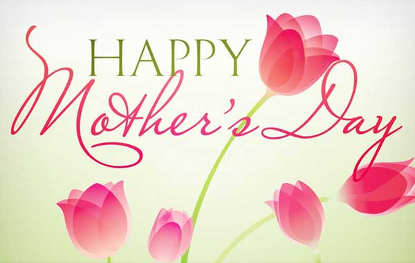 Mother's day images wish
