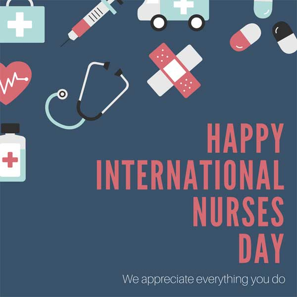 World Nurse Day Pictures