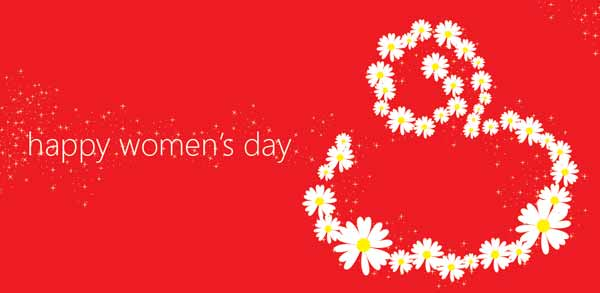 happy women workers day