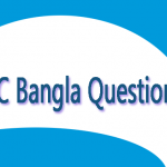 JSC Bangla Question